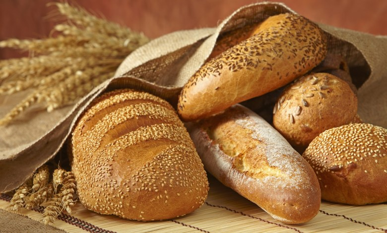 ماذا يحدث لجسمك إذا توقفت عن تناول الخبز؟