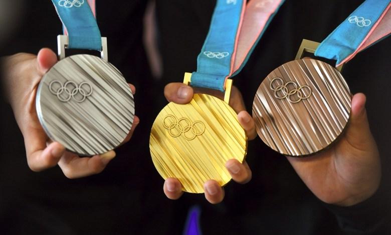 أفضل 11 وجبة فطور يتناولها اللاعبون الأولمبيون للحفاظ على لياقتهم