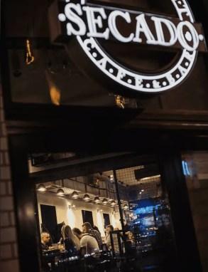 secado-restauracja-warszawa