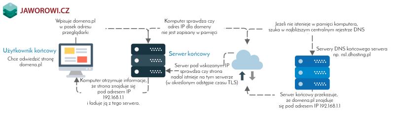jak-dziala-domena-internetowa-dns-tls