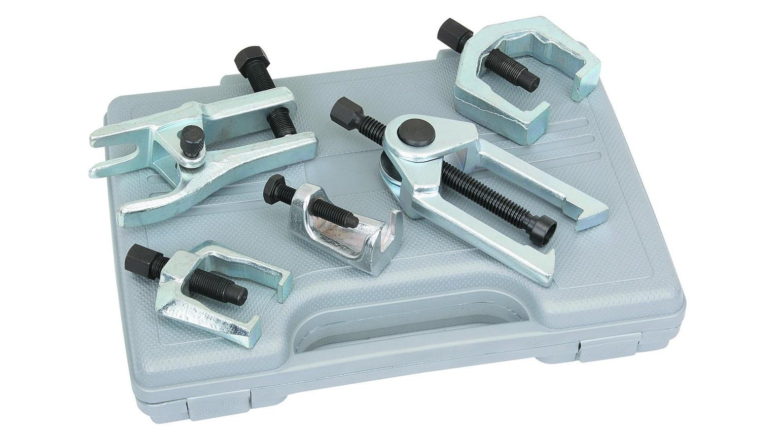 Pitman Arm Puller For Domestic Cars /& Light Duty Trucks NEW OTC 8150
