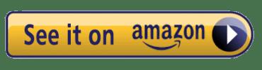Amazon Price