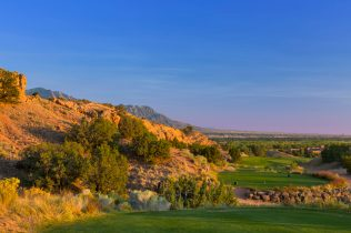 hyatt_hbm_regency_tamay_03_TAMAY_P93_Golf_Course_60220