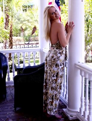Blossom_Halter_skirt_7