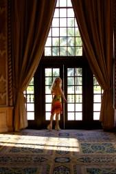 Grand Ball Room Biltmore Hotel