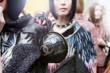 Chanel_2014_autumn_winter