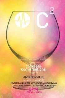 https://www.eventbrite.com/e/cocktails-and-conversations-p2-jacksonville-tickets-26875688909
