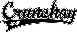 crunchay1