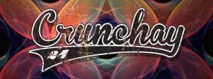 crunchay 24