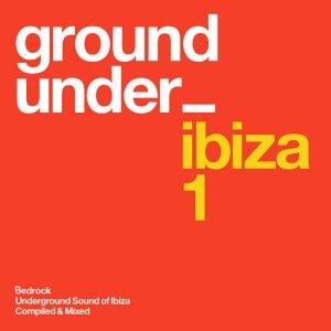 underground sound of ibiza