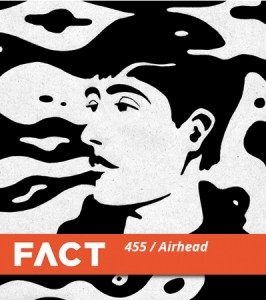 FACT-mix-455-airhead-main