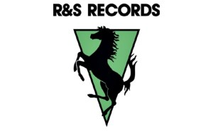 r and s logo 2