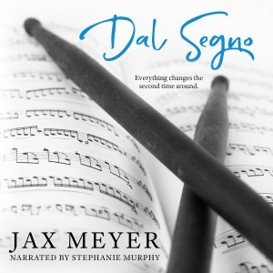 Dal Segno Audio Cover