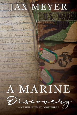 A Marine Discovery