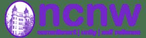 Natl NCNW logo