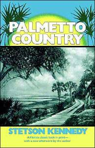 COM_1_Palmetto Country