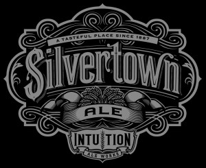 silvertownalelogosmall