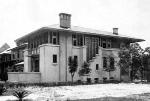 klutho-residence Borward