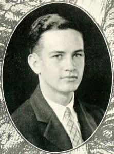 Frank_G_Slaughter_1926