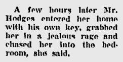 Pittsburgh Press May 15 1963__2