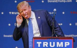 Trump Tongue__3