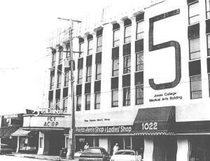 circa 1980
