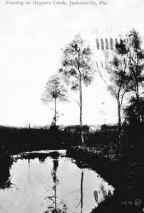 hogans-creek-1910