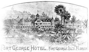 fort-george-island-hotel