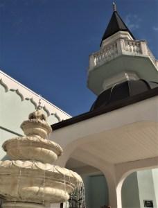 masjid-1