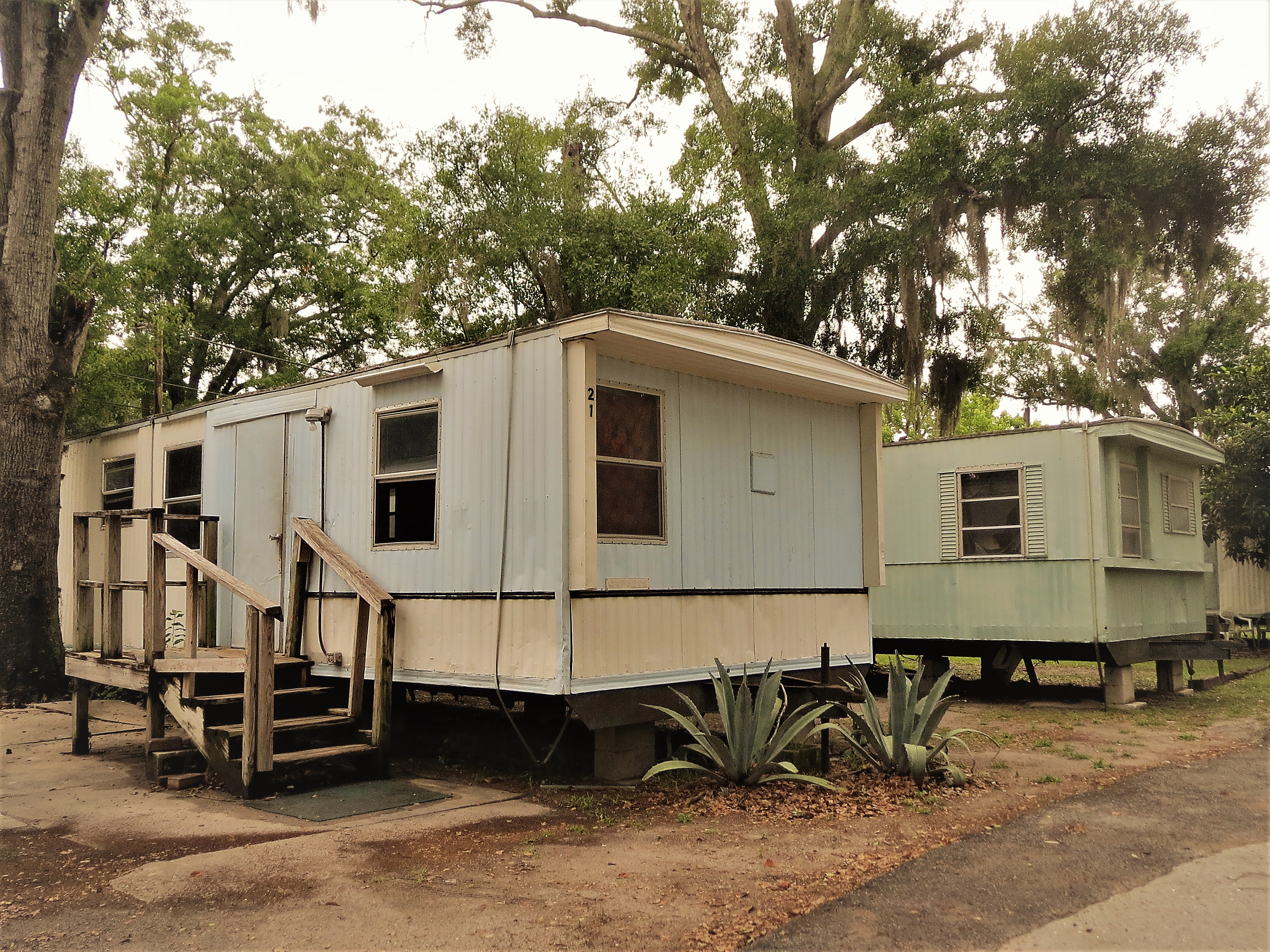 Ideal Trailer Park | jaxpsychogeo on miami mobile homes, river birch mobile homes, twin lakes mobile homes, 2014 model mobile homes, interior double wide mobile homes,