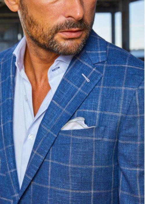 Semi formal sport coats