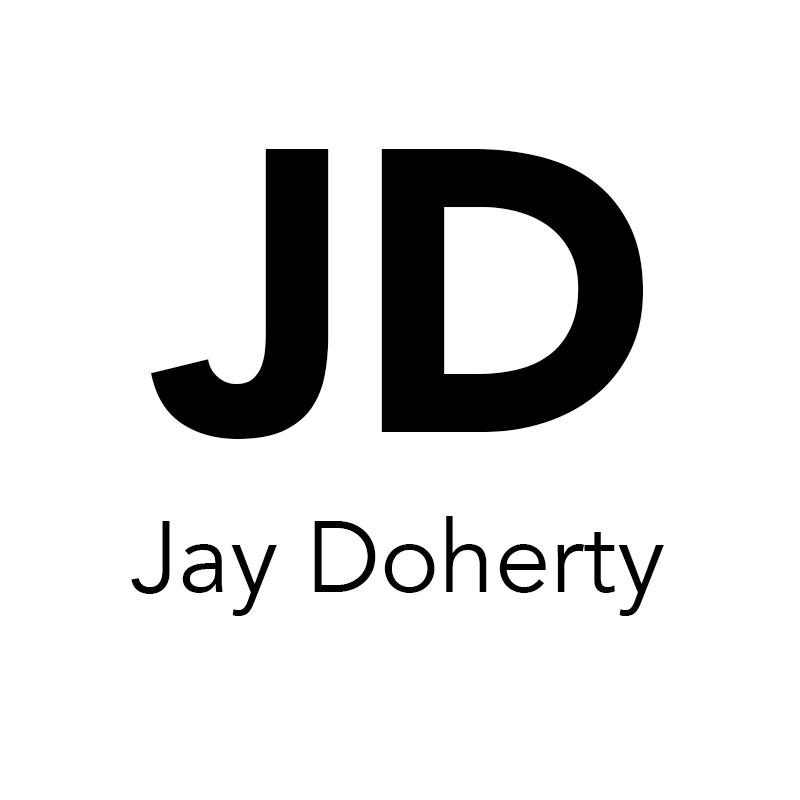 Jay Doherty