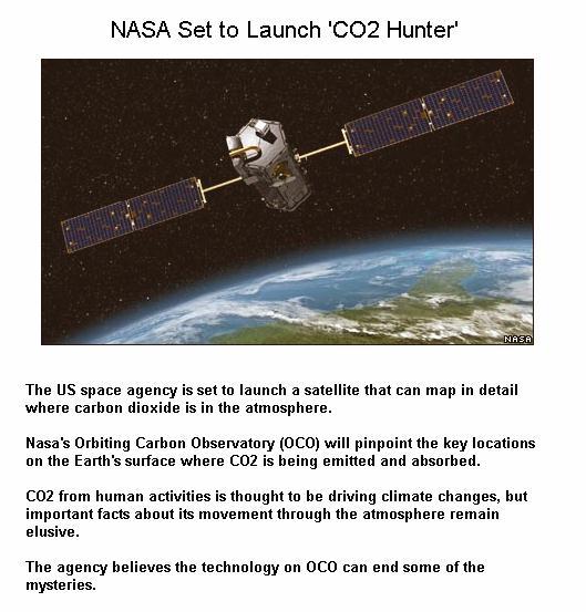 fig-6-nasas-co2-hunter-satellite