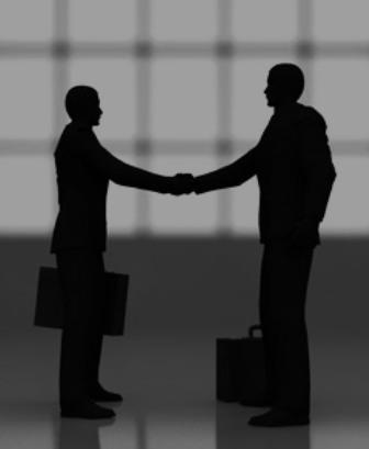 Negotiation Case Study - Responses & Conclusion