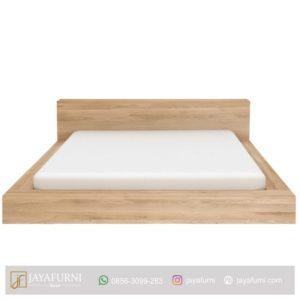 Tempat Tidur Kayu Jati Balok Minimalis, tempat tidur mewah minimalis, Harga tempat tidur, Tempat tidur murah Tempat Tidur Mewah Modern, Tempat Tidur Mewah Ukir Jepara, tempat tidur besi, Tempat Tidur Ukiran Kayu Jati,