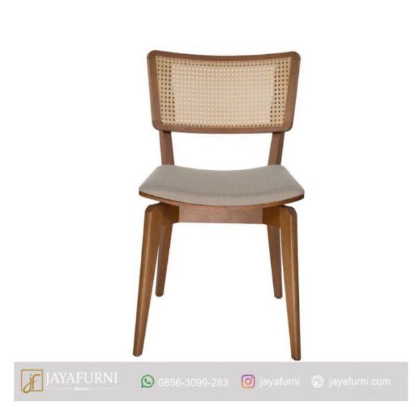 Kursi Cafe Jati Rotan Lengkung, Harga Kursi Cafe, Kursi Cafe Jati, Kursi Cafe Kayu, kursi Cafe minimalis, Kursi Makan, kursi meja makan, Model Kursi Cafe,
