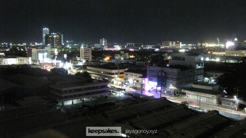 Mandaue City Cebu