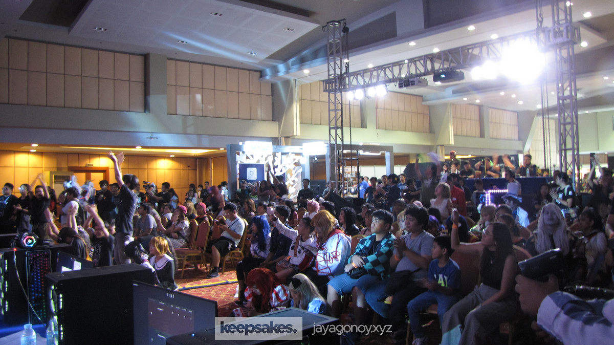 ARCHcon 2019: Cebu's biggest geek event
