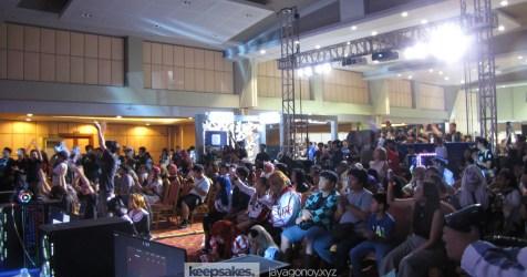 ARCHcon 2019: Cebu's biggest geek event