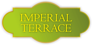 Imperial Terrace