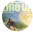 Line Up Surf magazine
