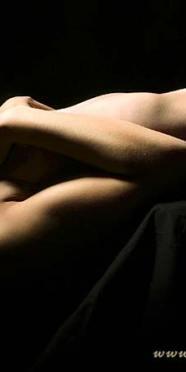 jade-nude-onback
