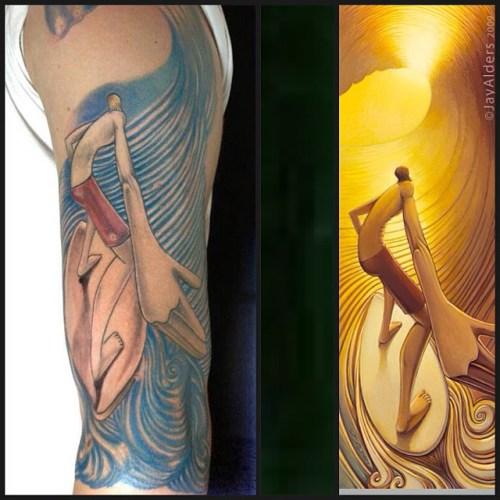 pot_of_gold-surf-art-tattoo