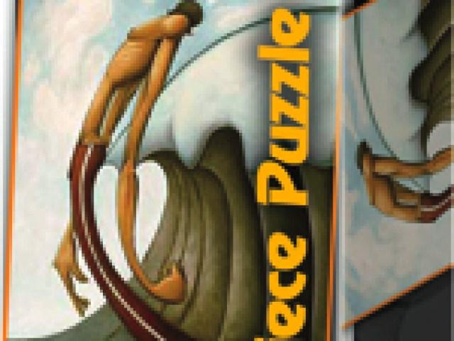 surfboardartpuzzlealdersltl-1