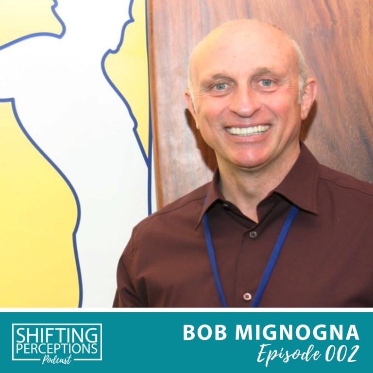 Bob Mignogna Boss of the Surf Industry