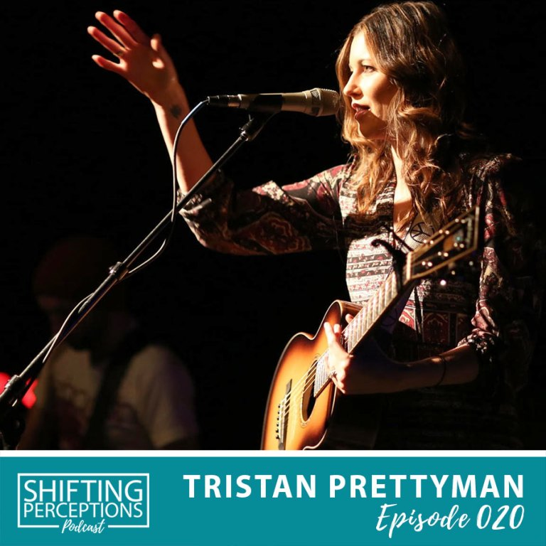 Tristan Prettyman interview