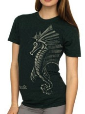 seahorse-girls-t-shirt-jay_alders