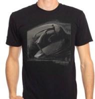 solitube3-surf-tshirt-guy