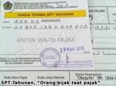 IMG-20120329-00454 copy