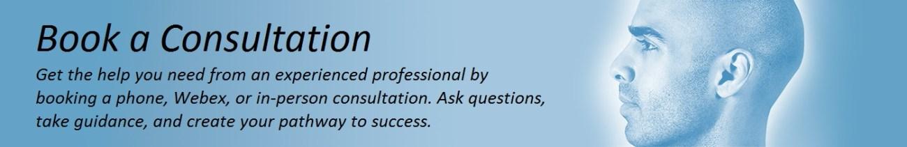 Book a consultation2